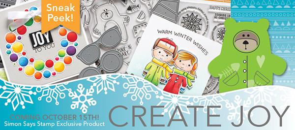 SSS-201510-CreateJoy-Banner