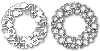 SSS-Ornament-Wreath