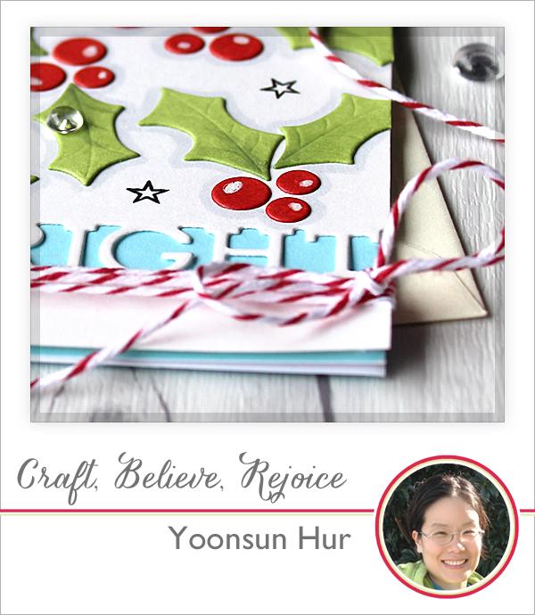 YoonsunHur-20151023-Poppystamps