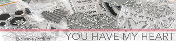 SSS-YouHaveMyHeart-Banner