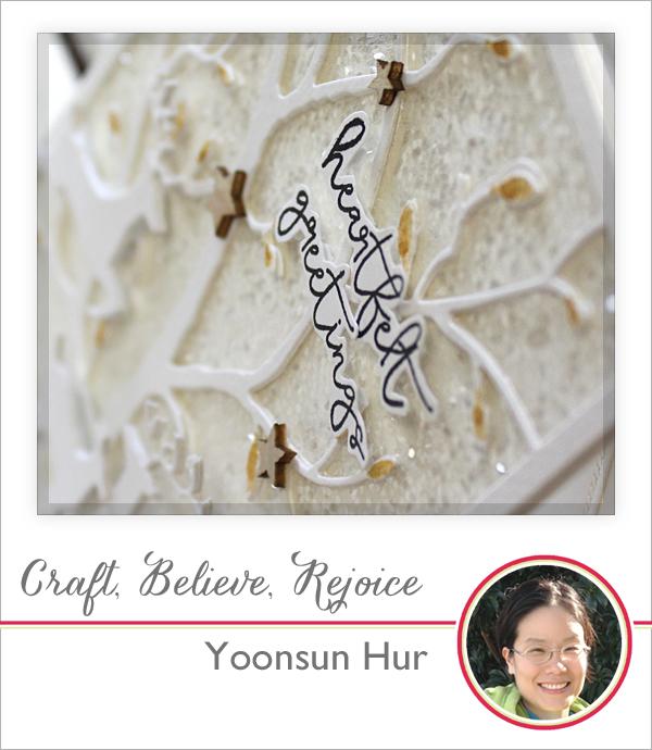 YoonsunHur-20151223-Poppy004