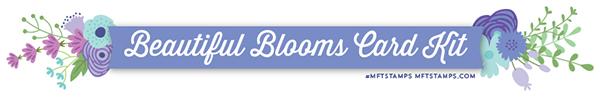 MFT01-JAN-BeautifulBlooms
