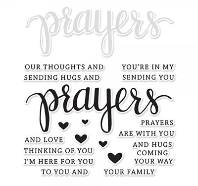 prayers2-600x600