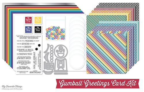 MFT_GumballGreetings_KitPreview