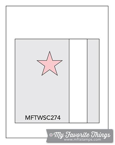 MFT_WSC_274