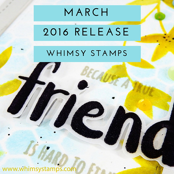 Whimsy-March-Banner2