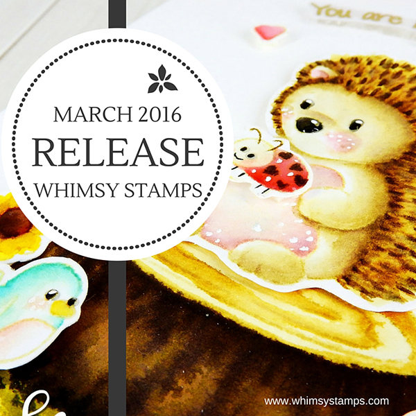 Whimsy-MarchDay4-Banner