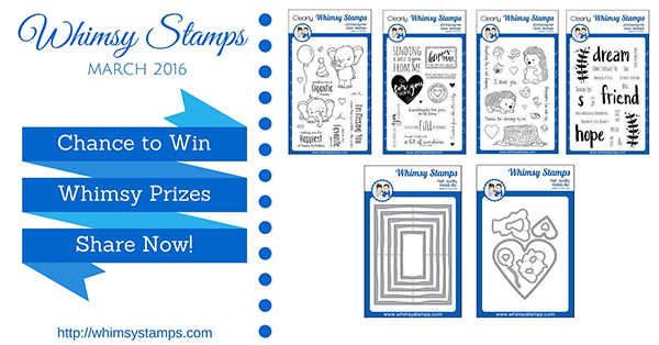 Whimsy-Prize-Banner
