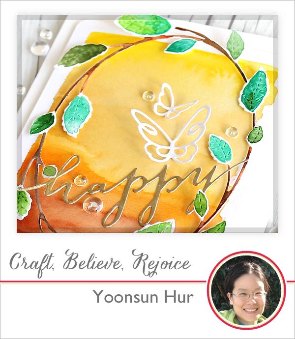 YoonsunHur-Poppystamps-20160331-003