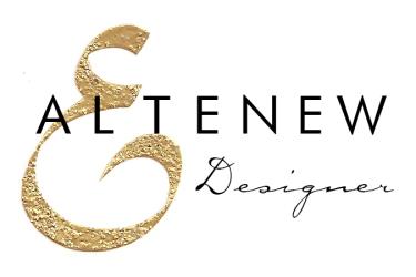 Altenew-Designer-Banner