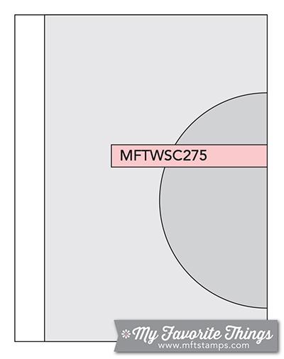 MFT_WSC_275