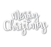 mydie-merrychristmasscript