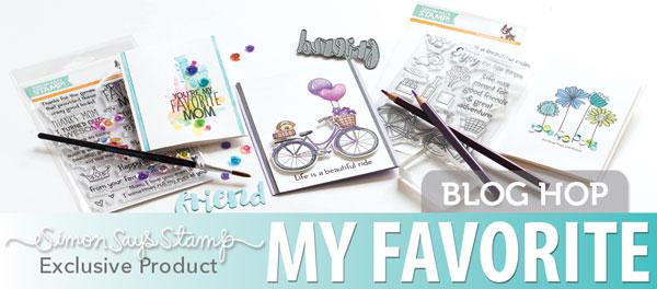 SSS-MyFavorite-BlogHop-Banner