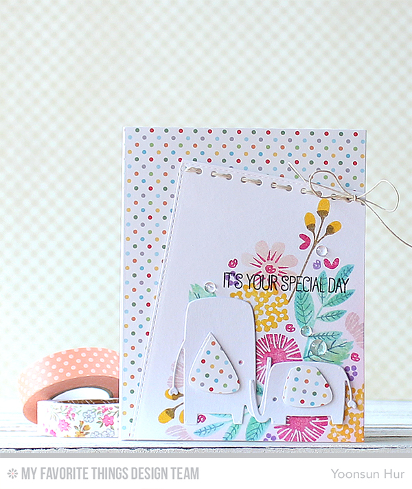 YoonsunHur-MFT-April-CardKit-OutofBox-001