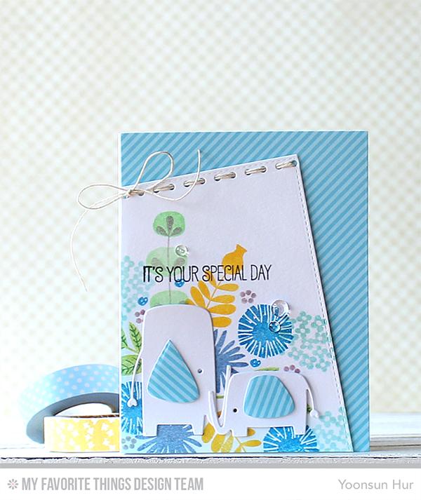 YoonsunHur-MFT-April-CardKit-OutofBox-003