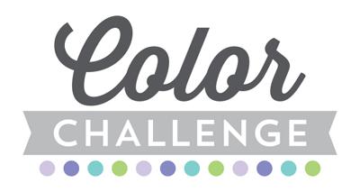 MFT-ColorChallenge-48
