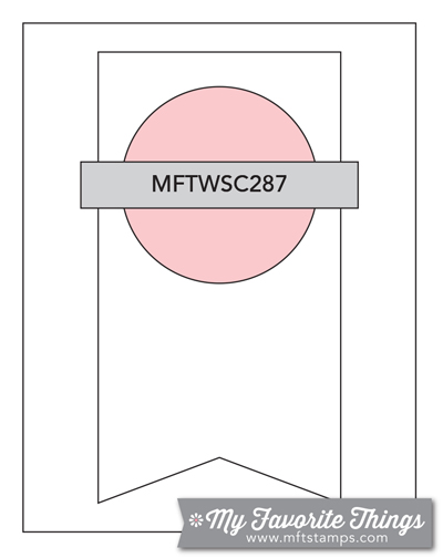 MFT_WSC_287