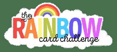 rainbowcardchallenge_logo
