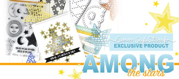 SSS-AmongtheStars-Banner1