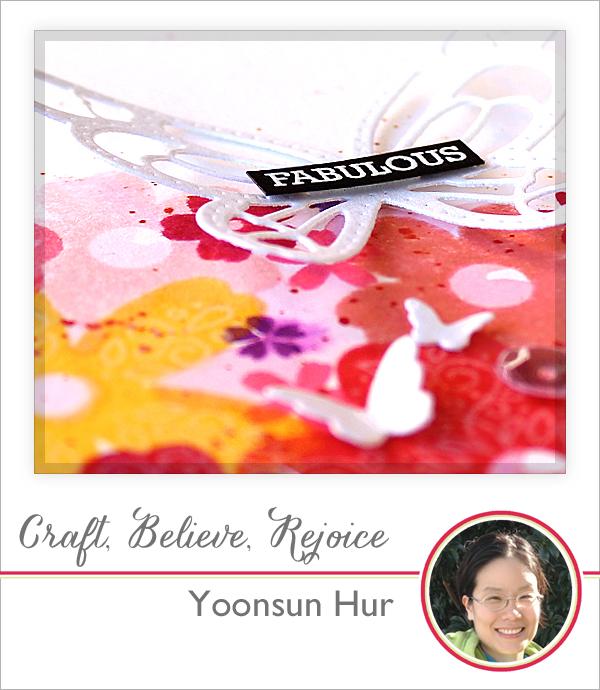 YoonsunHur-20160628-Poppystamps-003