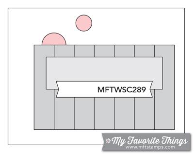 MFT_WSC_289