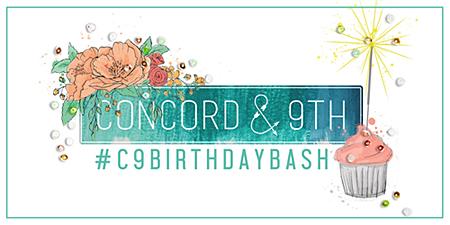 C9-Birthday-Banner