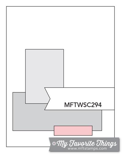 MFT_WSC_294