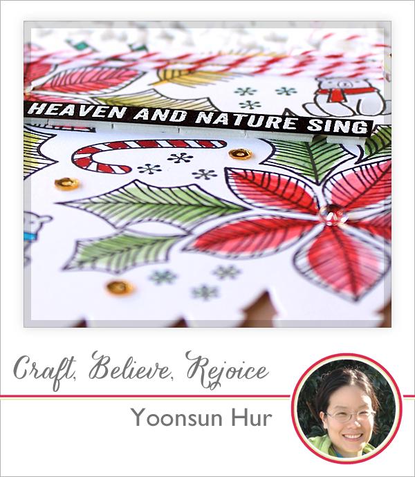 yoonsunhur-201609-poppystamps-003