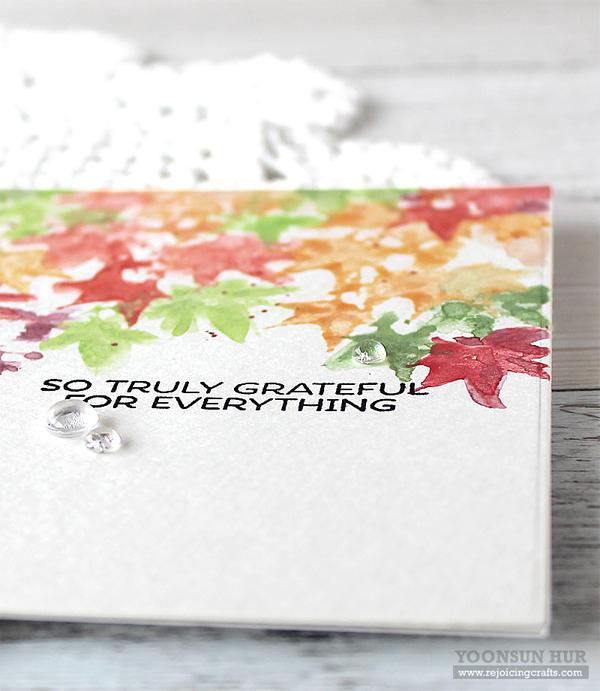 yoonsunhur-20160921-spaints-003