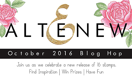 altenew-oct-bloghop-banner