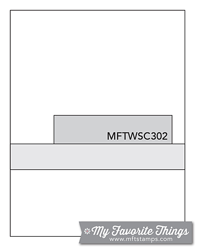mft_wsc_302