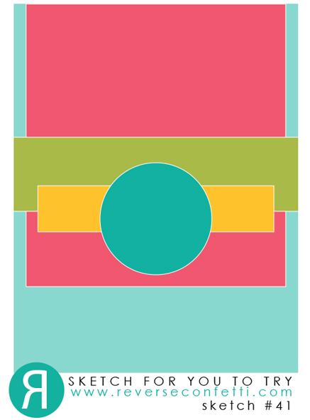 rc-sfytt41-banner