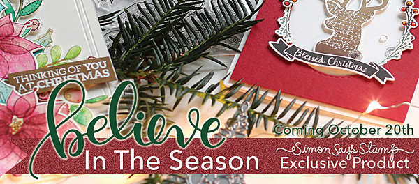 sss-believeintheseason-banner