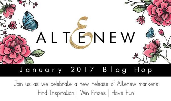 altenew-marker-bloghop-banner