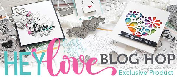 sss-heylove-bloghop-banner