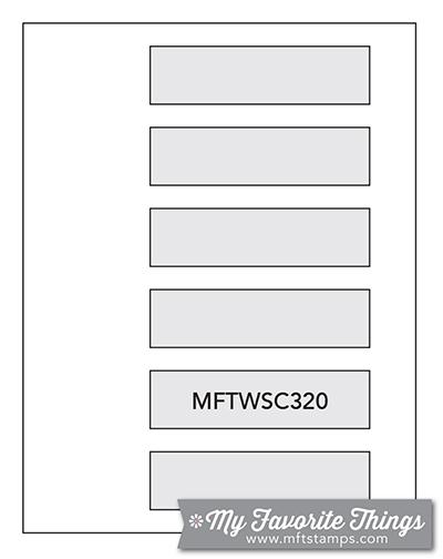 mft_wsc_320
